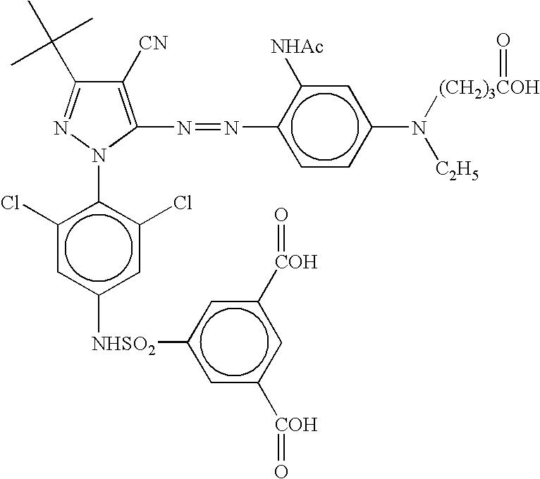 Figure US07086726-20060808-C00045