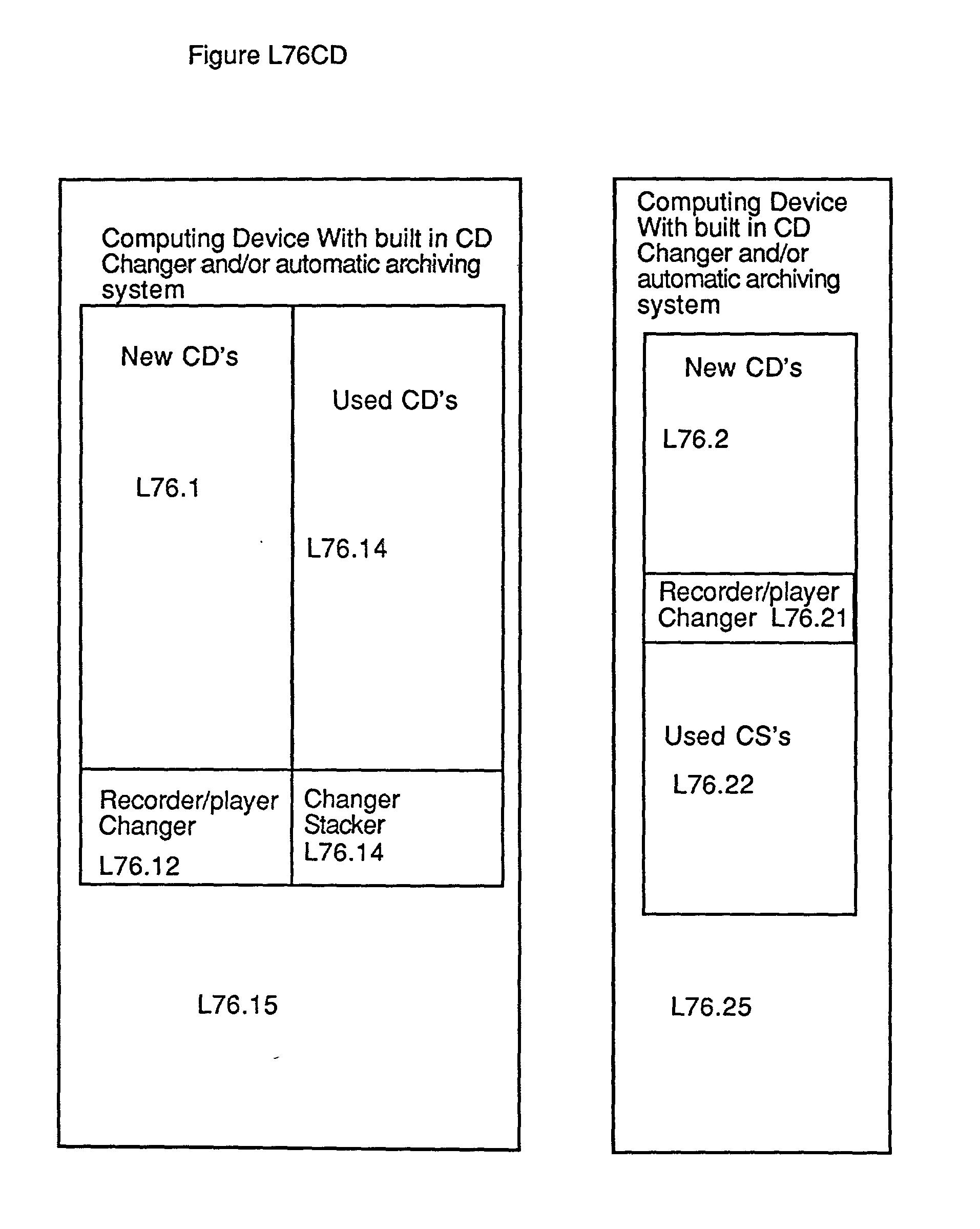Figure US20020188887A1-20021212-P00145