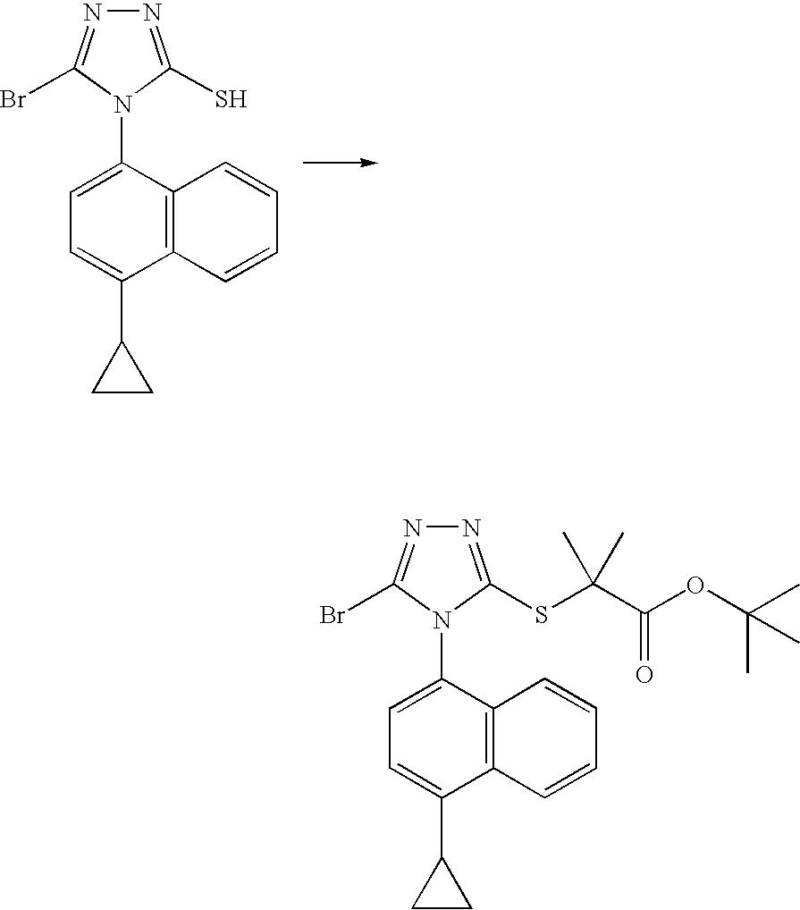 Figure US08242154-20120814-C00079