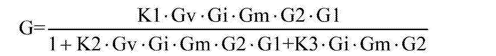 Figure CN103166464BD00101
