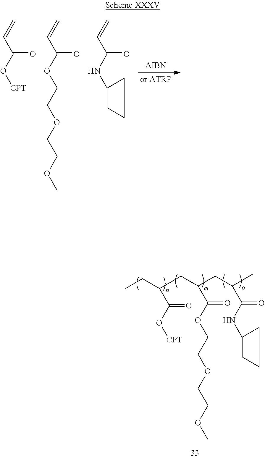 Figure US08475781-20130702-C00053