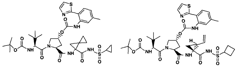 Figure imgf000164_0003