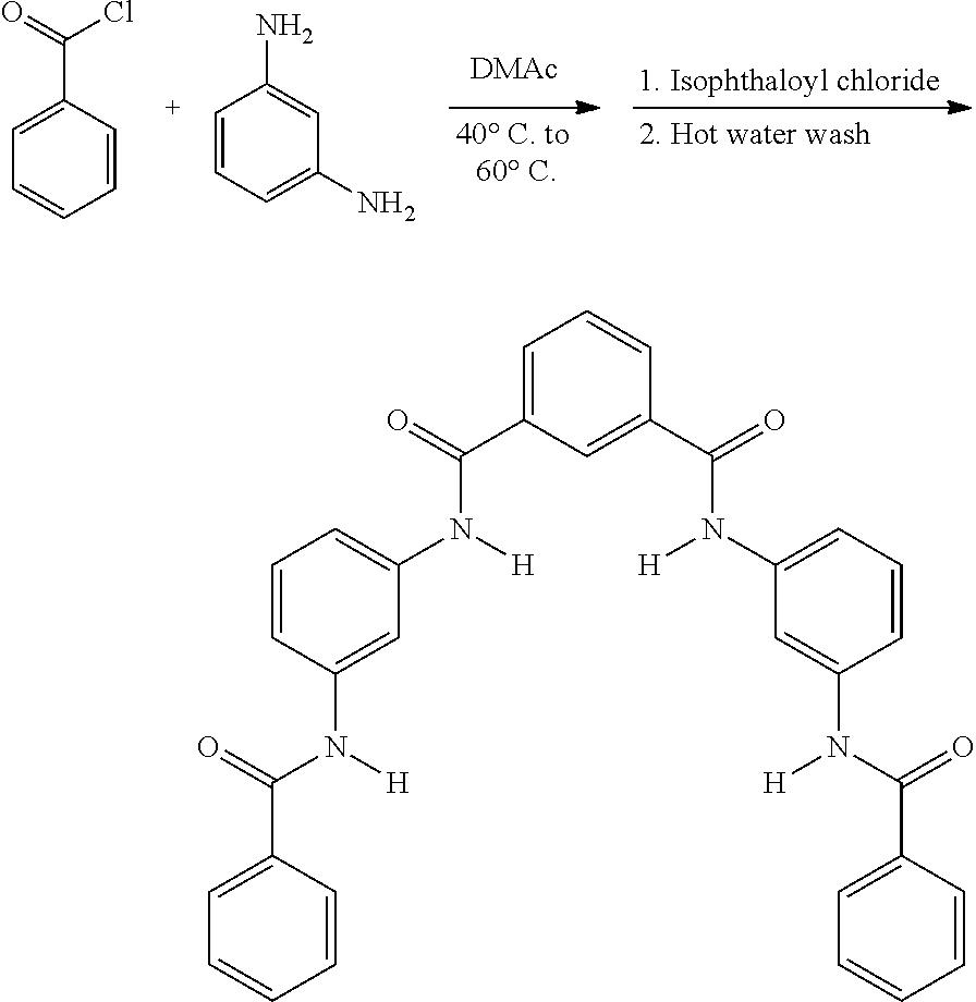Figure US09051514-20150609-C00028