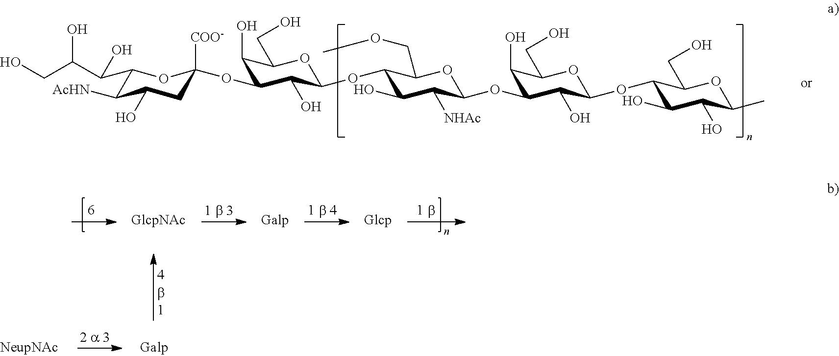 Figure US20180125958A1-20180510-C00004
