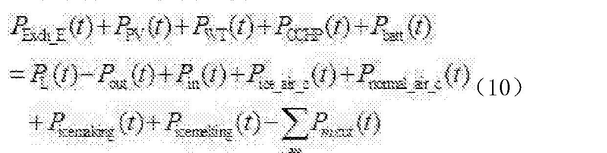 Figure CN106022503AC00034