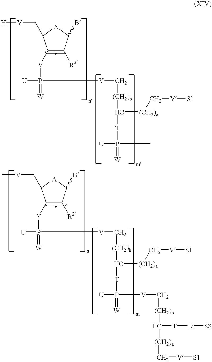 Figure US06326487-20011204-C00065