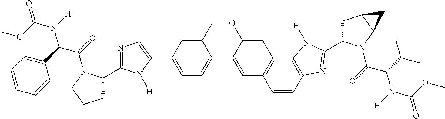 Figure US09868745-20180116-C00175