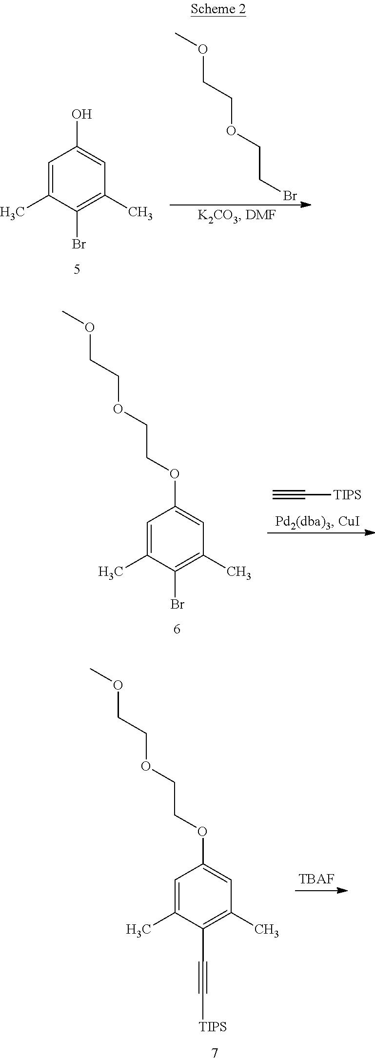 Figure US08420235-20130416-C00008