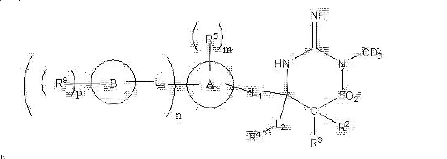 Figure CN102639135AD00551