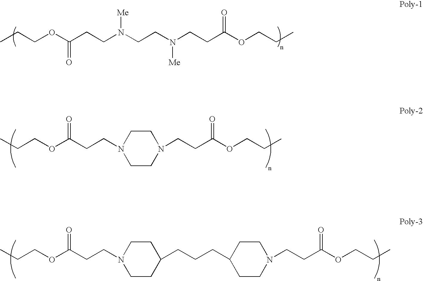 Figure US20050244504A1-20051103-C00029