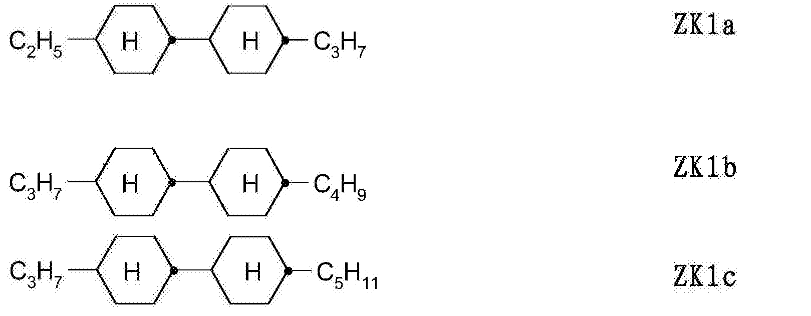 Cn106947497a Polymerizable Compounds And The Use Thereof In Liquid Unit 2 53 B2e Electronic Commerce Figure Cn106947497ad01112