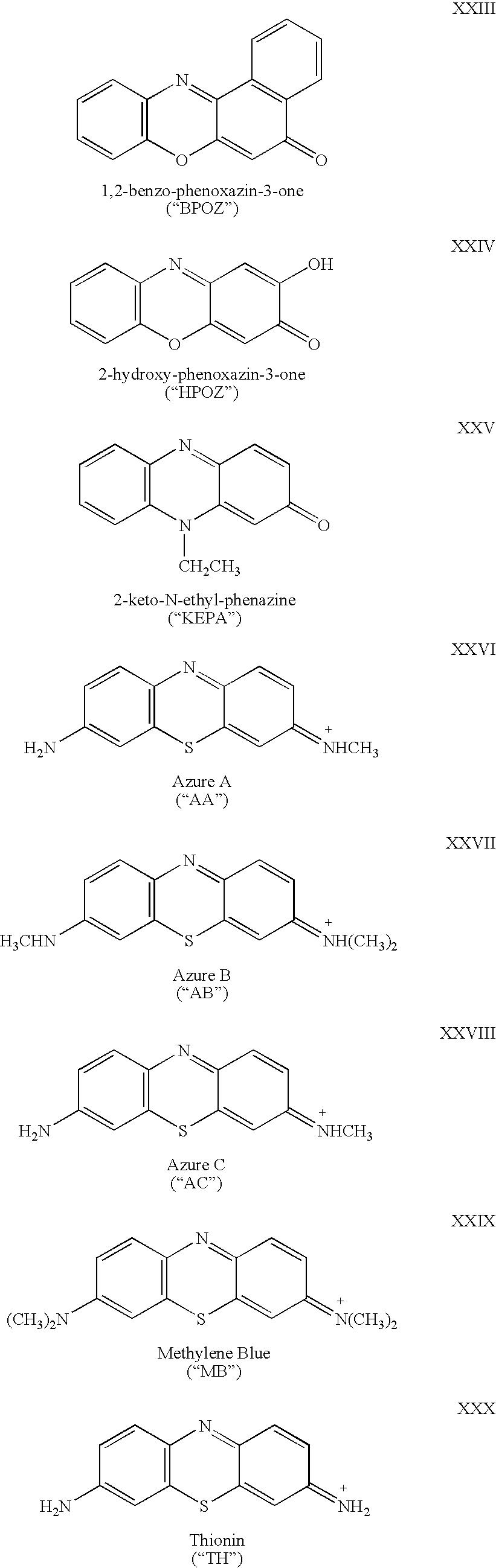 Figure US07643200-20100105-C00020