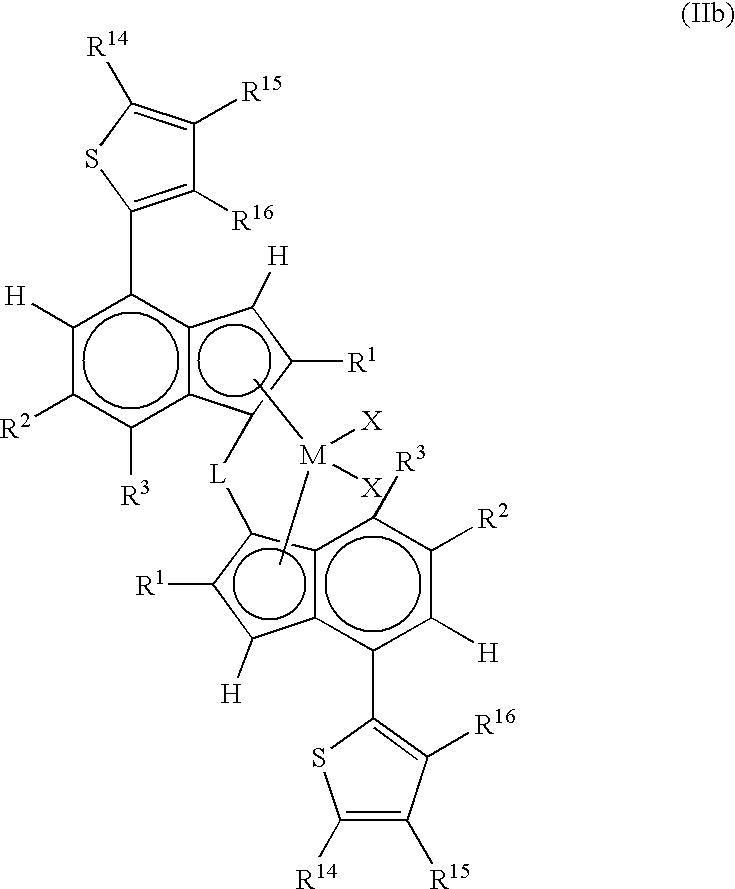 Figure US07858717-20101228-C00005