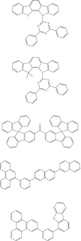 Figure US09978958-20180522-C00019