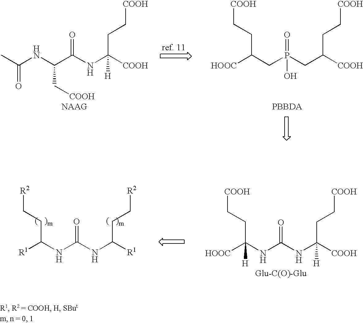 Figure US06528499-20030304-C00053