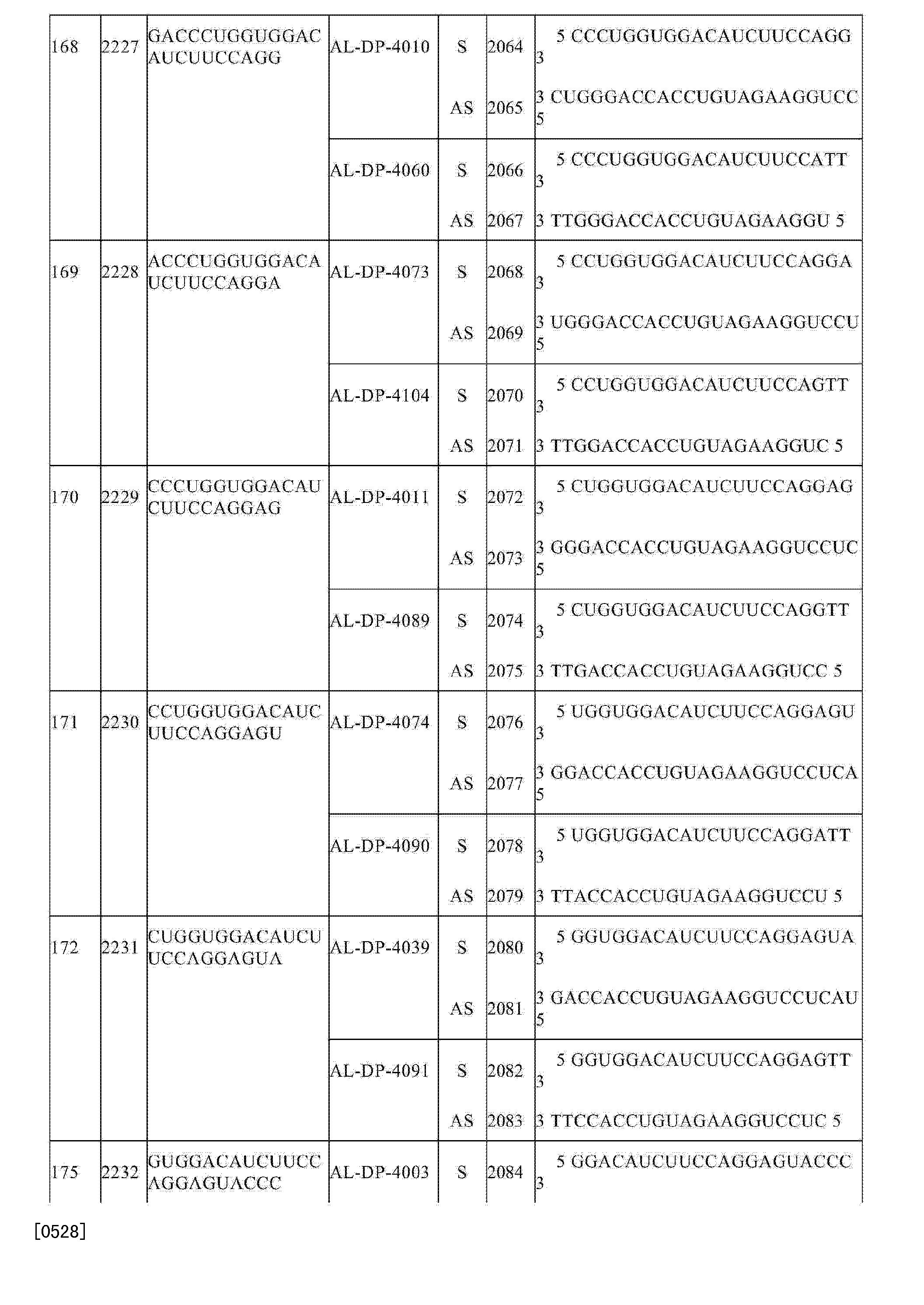 Figure CN104922699AD01121