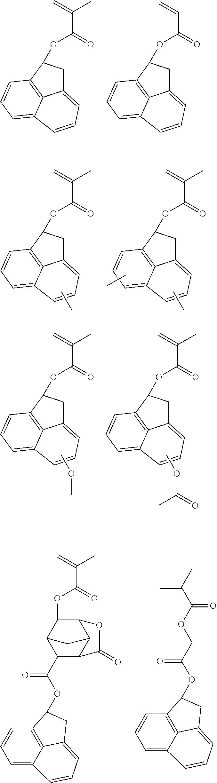 Figure US08652756-20140218-C00029
