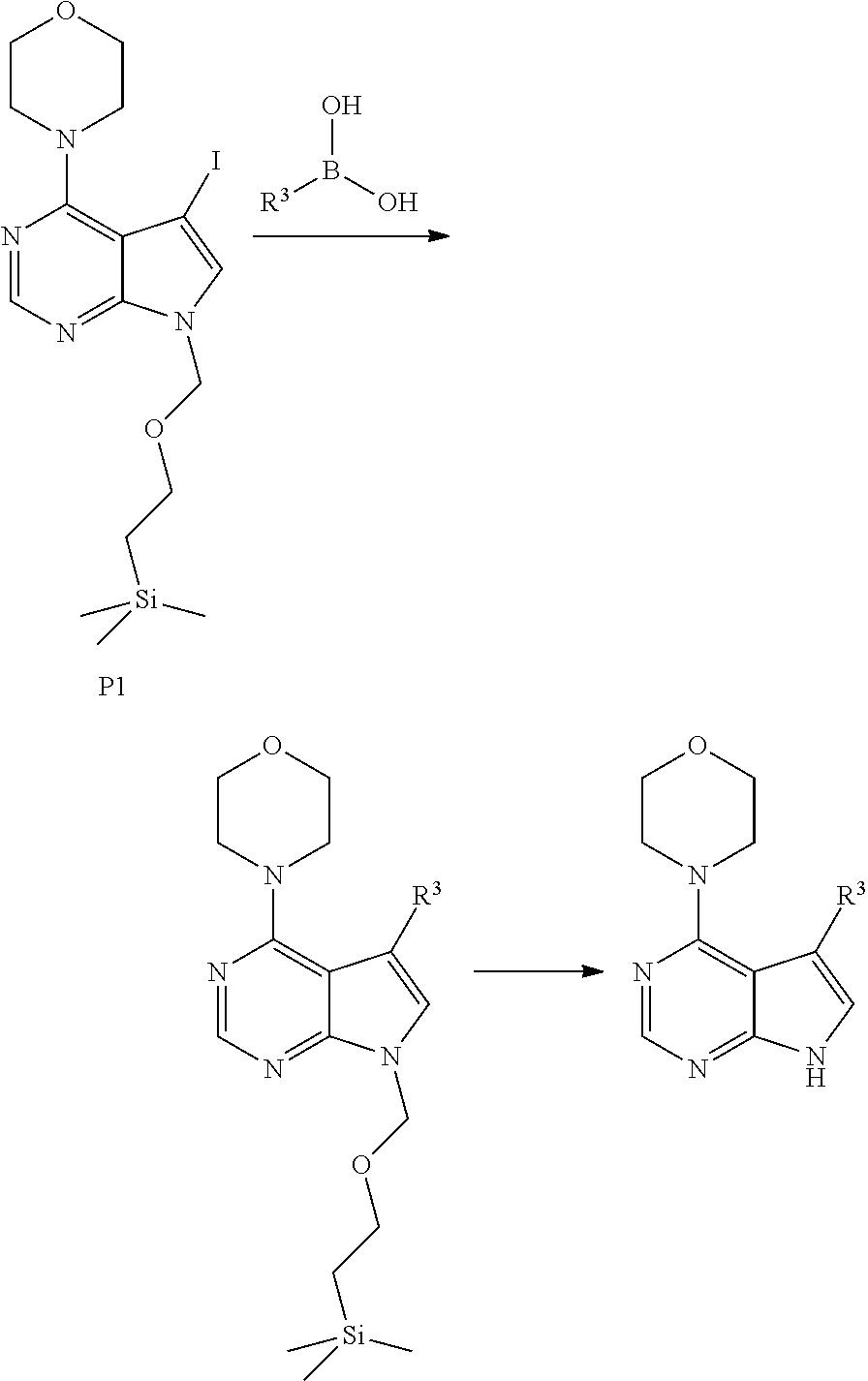 Figure US09156845-20151013-C00035