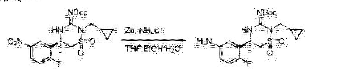Figure CN102639135AD01013