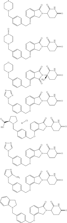 Figure US09822094-20171121-C00007