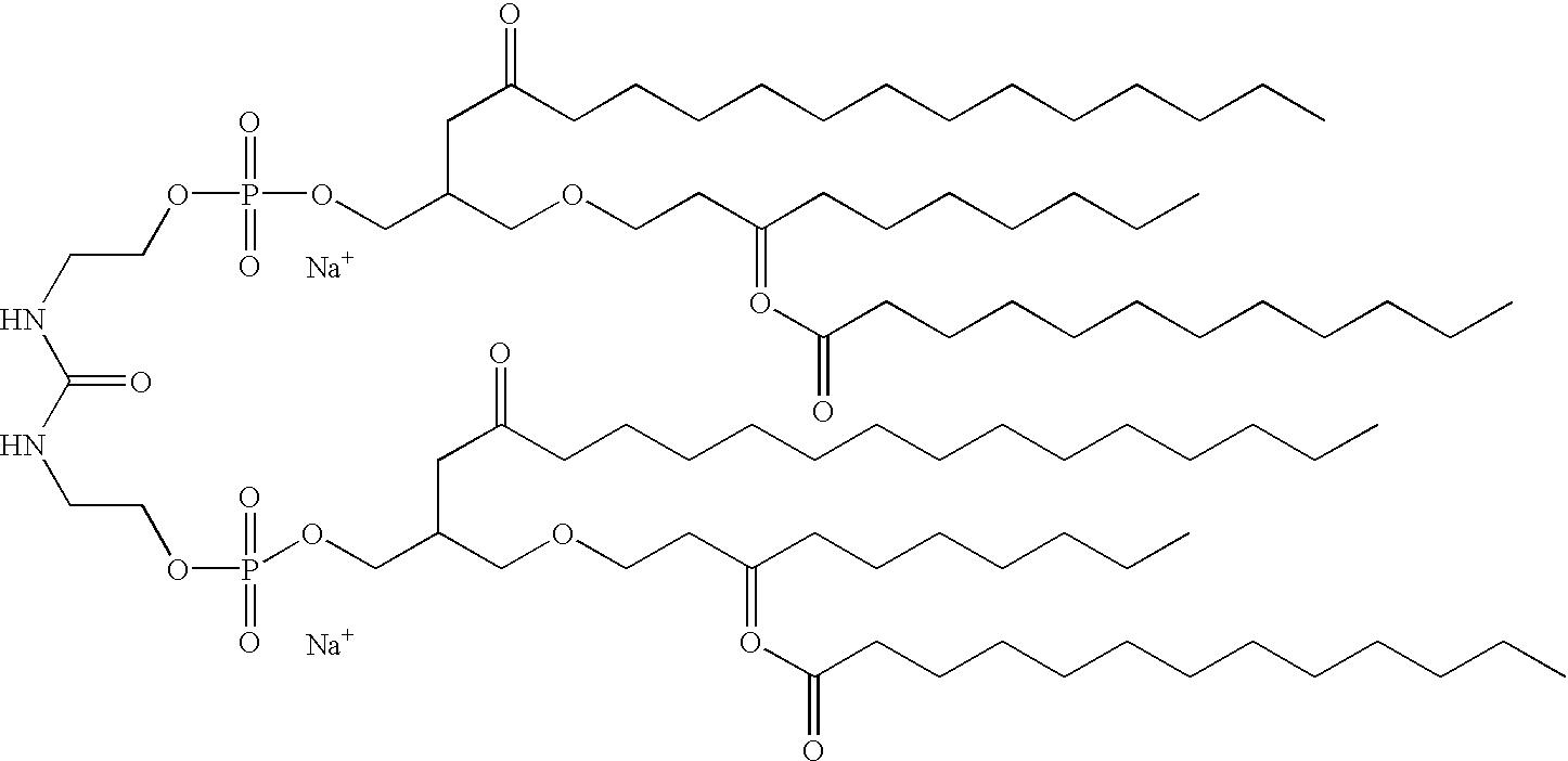 Figure US06551600-20030422-C00269