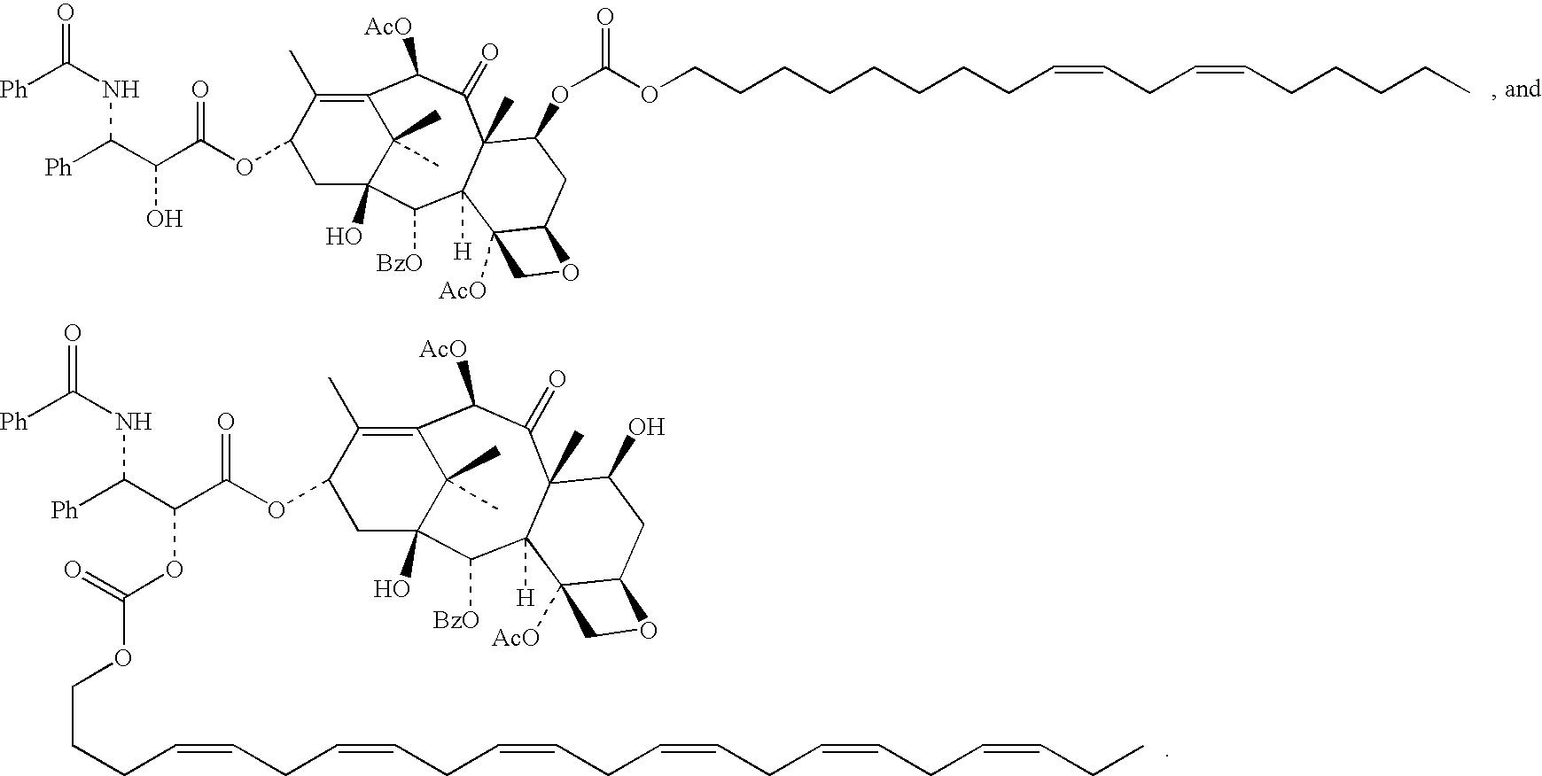 Figure US07816398-20101019-C00075