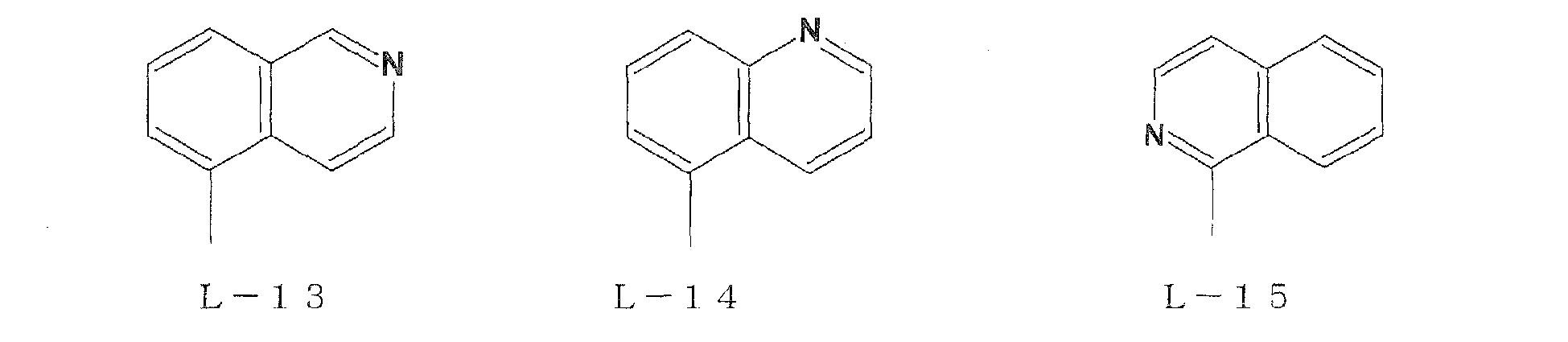 Figure imgb0021