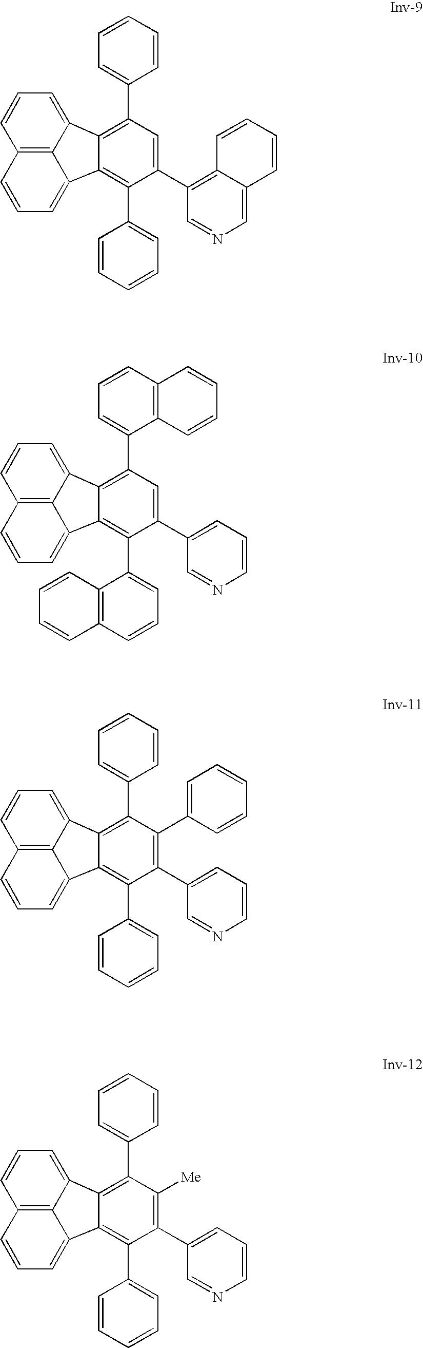 Figure US08088500-20120103-C00009