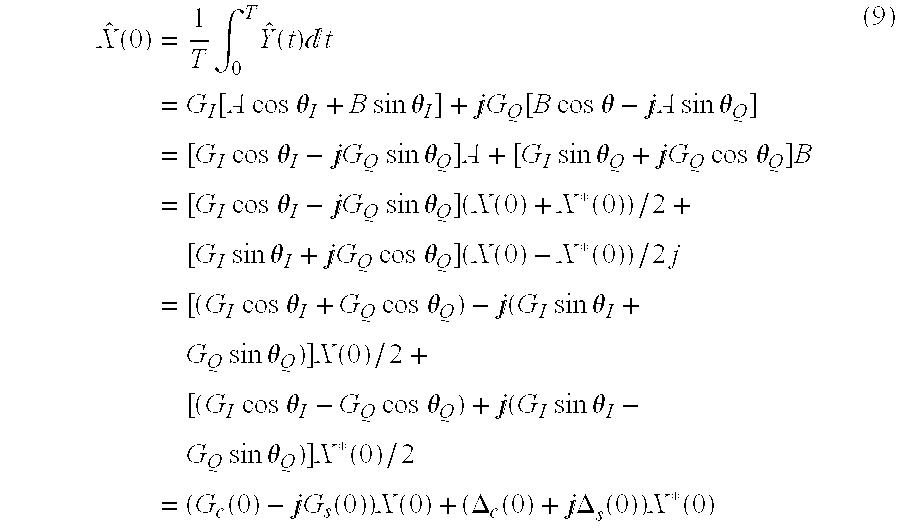 Figure US20030035470A1-20030220-M00008