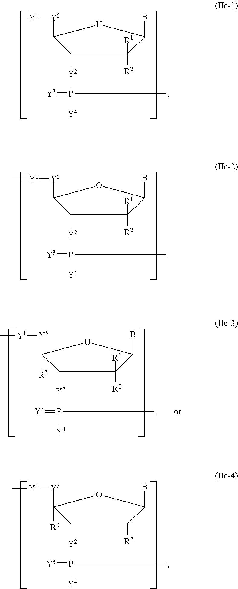 Figure US08680069-20140325-C00010
