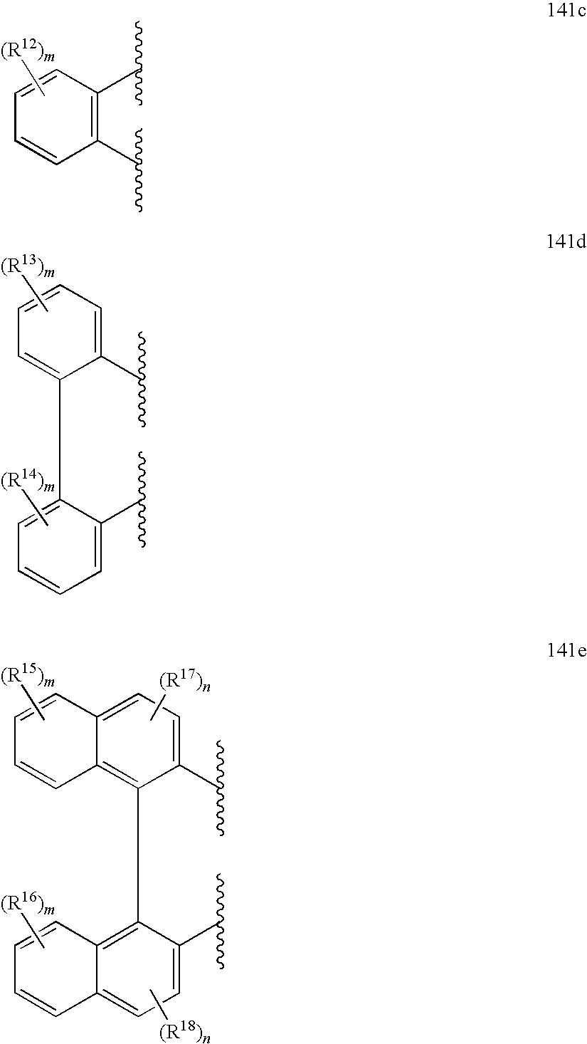 Figure US07812164-20101012-C00024