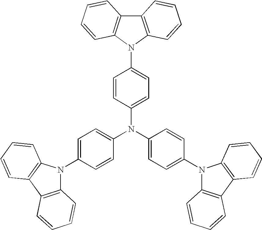 Figure US20100090591A1-20100415-C00047