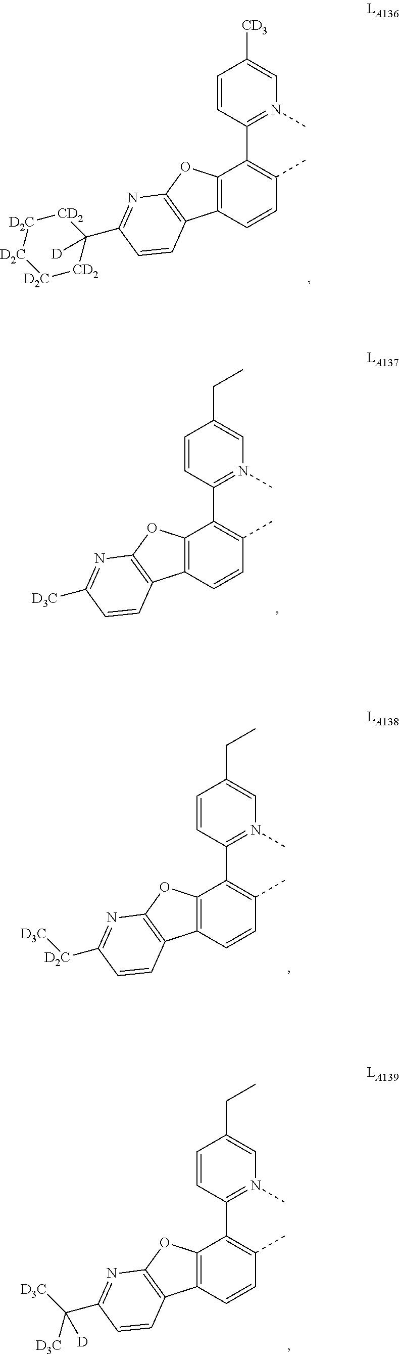 Figure US20160049599A1-20160218-C00039