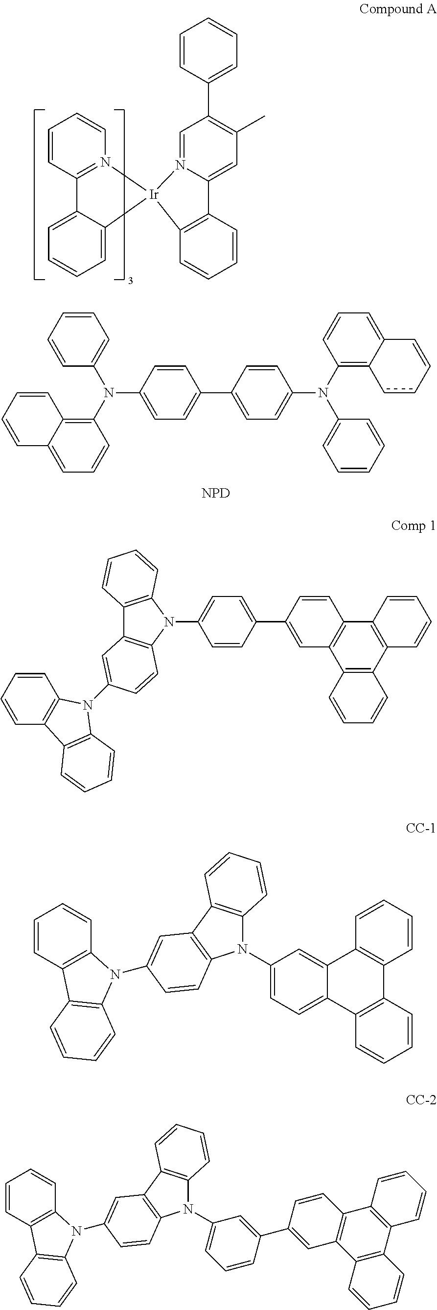 Figure US09876173-20180123-C00237