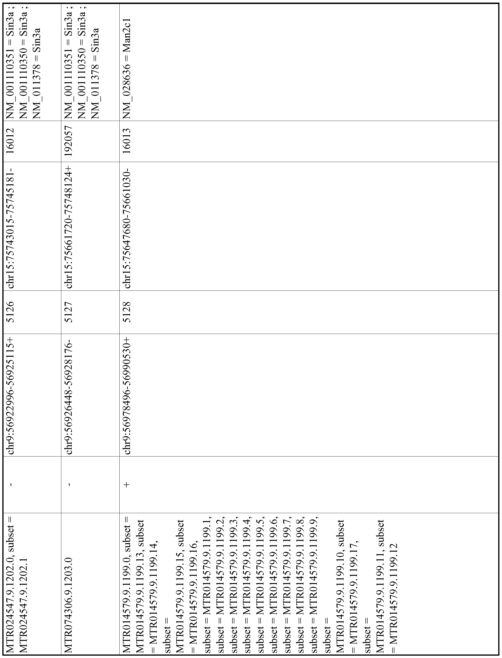 Figure imgf000934_0001