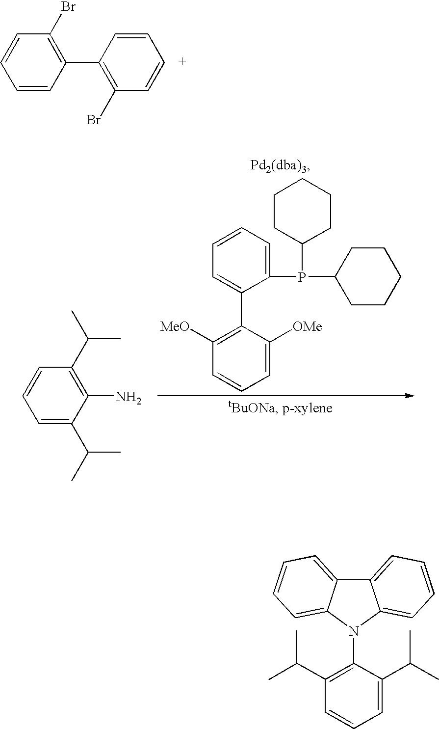 Figure US08519130-20130827-C00170