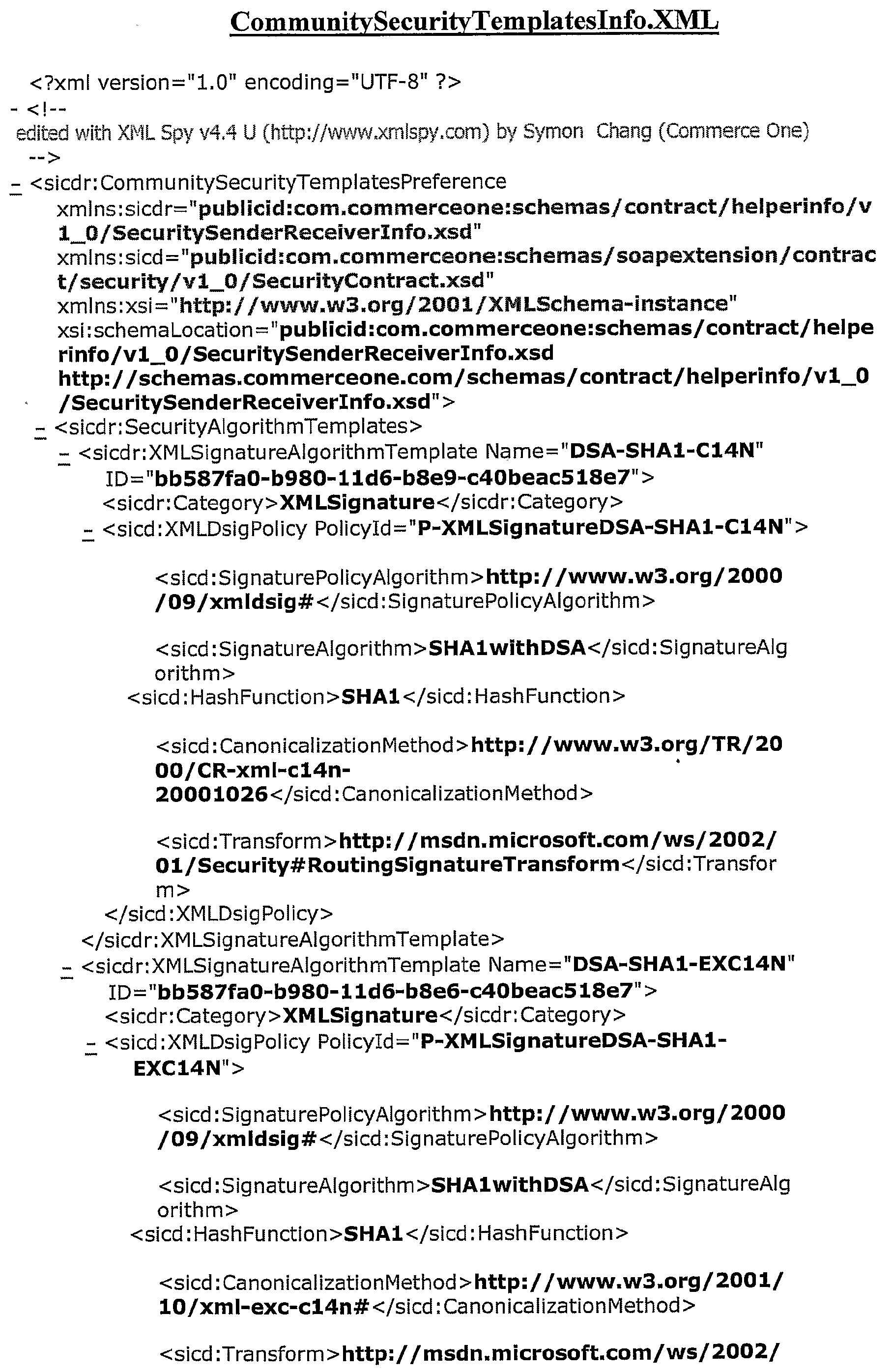 Figure 112005014097505-pct00036