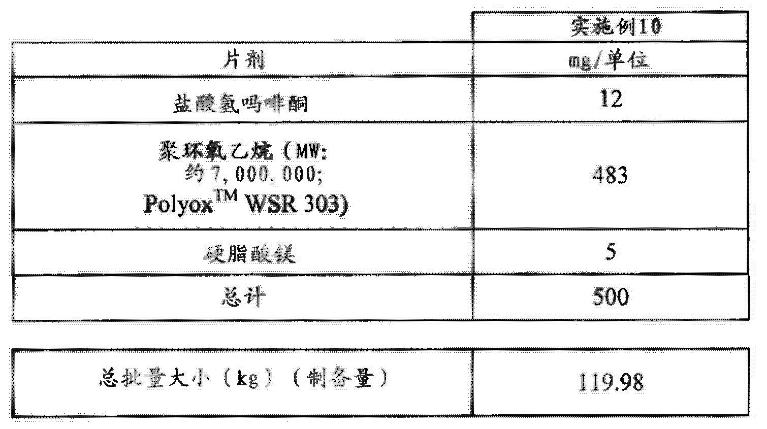 Figure CN102743355BD00881