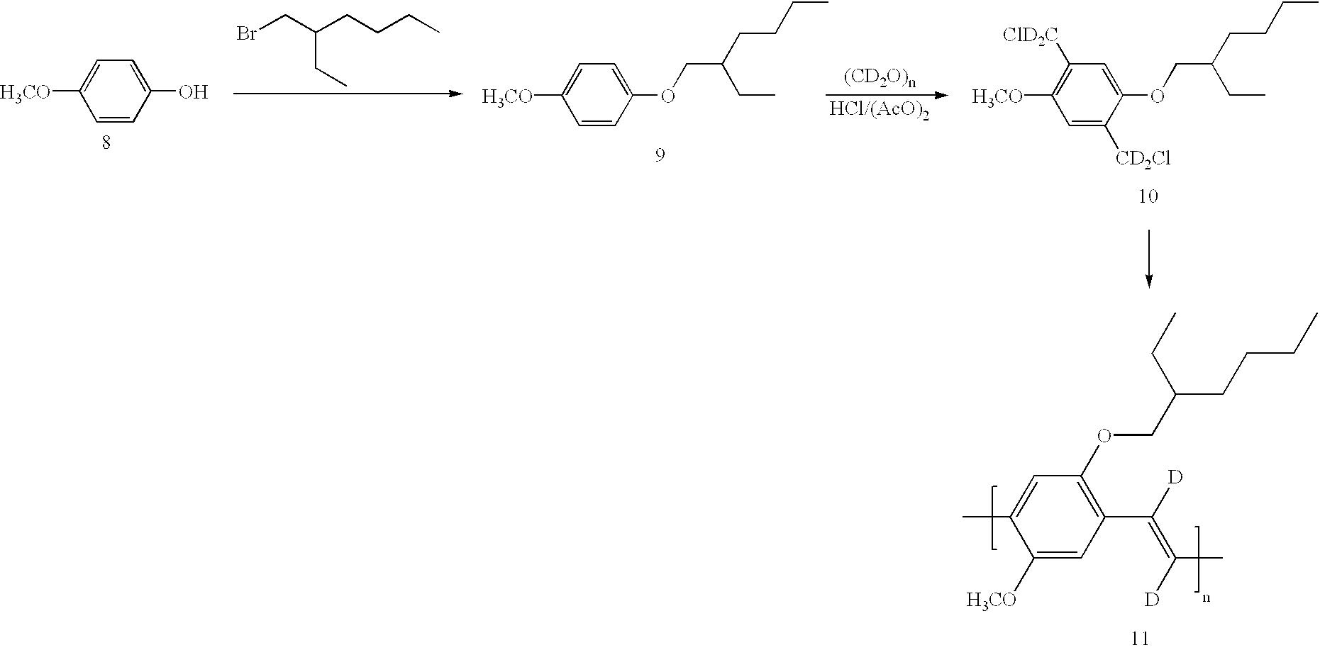 Figure US20020076576A1-20020620-C00008