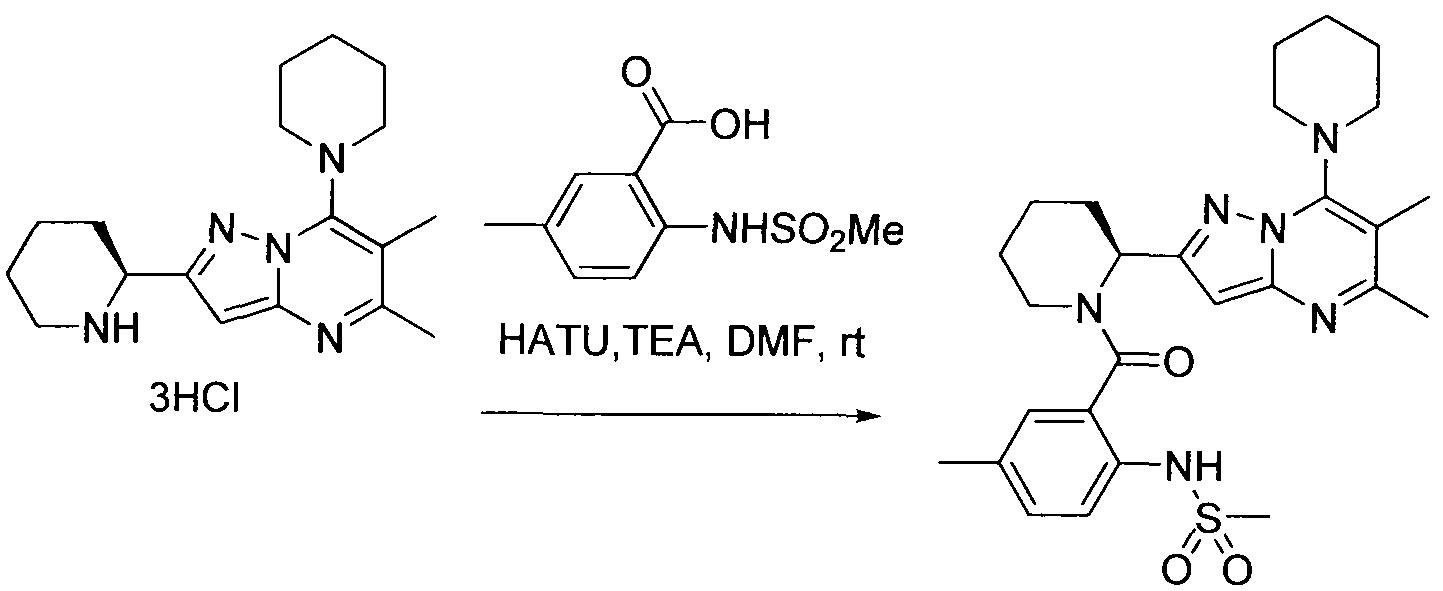 Figure imgf000421_0002