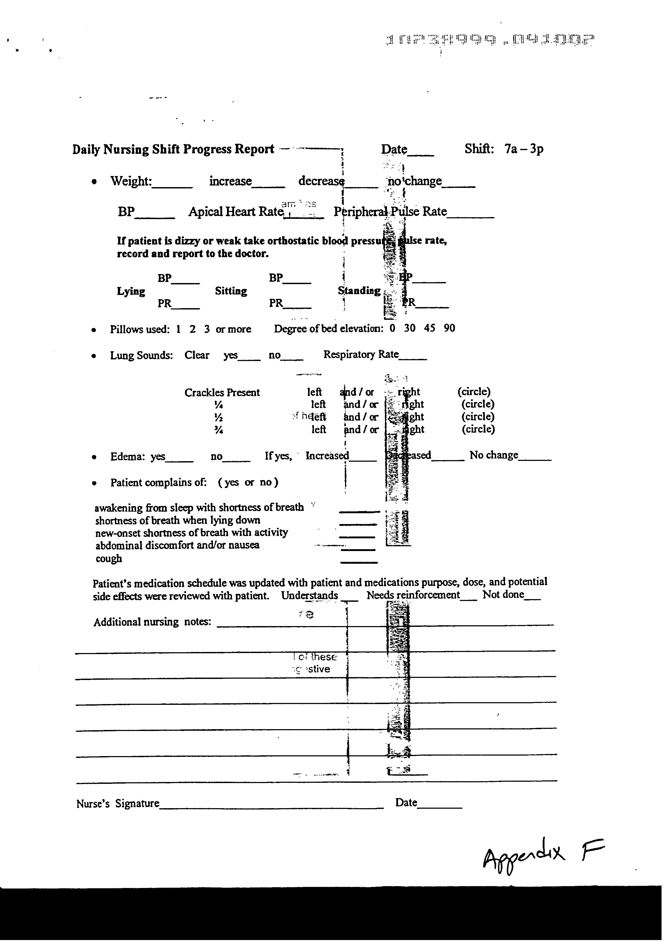 Figure US20030083904A1-20030501-P00039