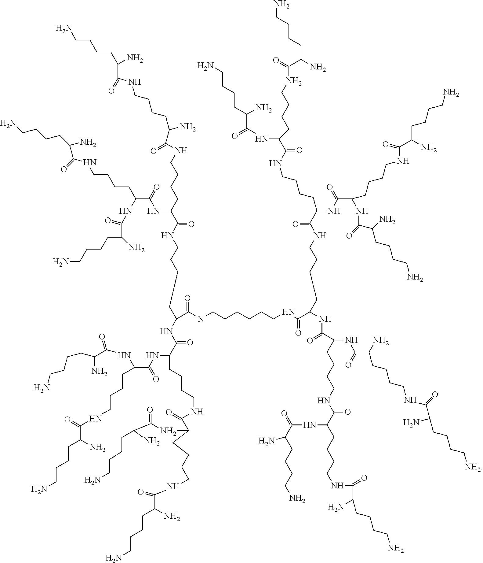 Figure US09603953-20170328-C00006