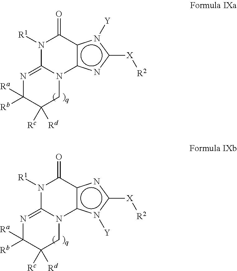 Figure US20110312978A1-20111222-C00018