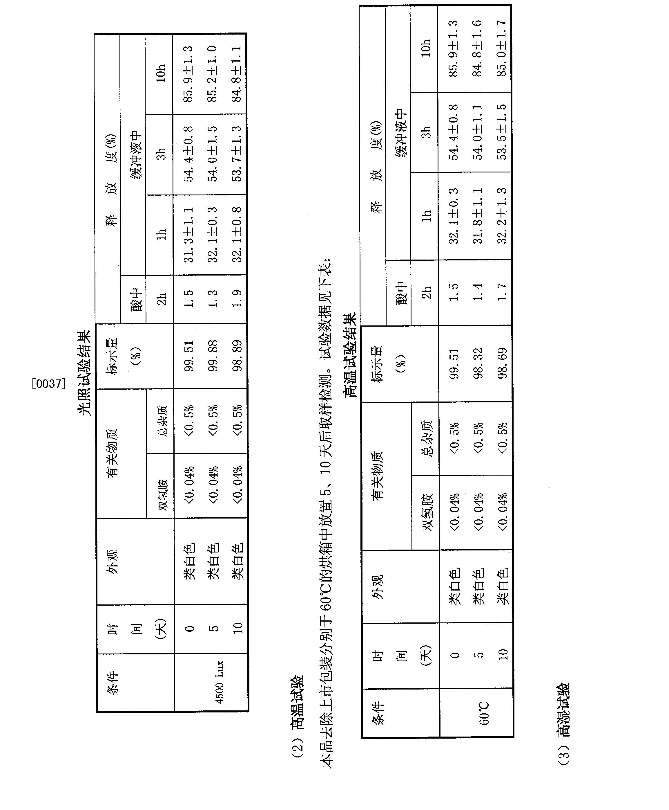 Figure CN101785763BD00071