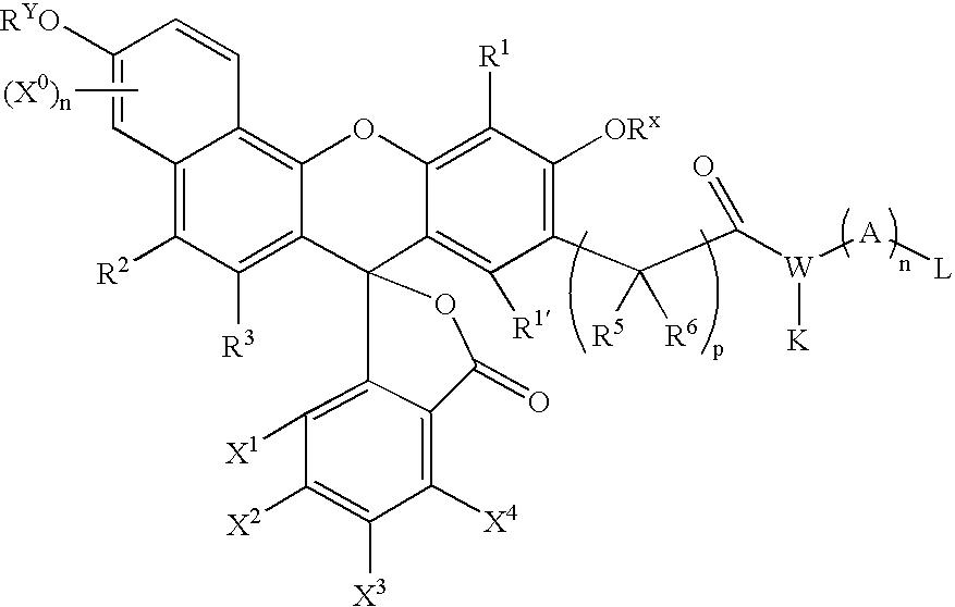 Figure US20060204990A1-20060914-C00071