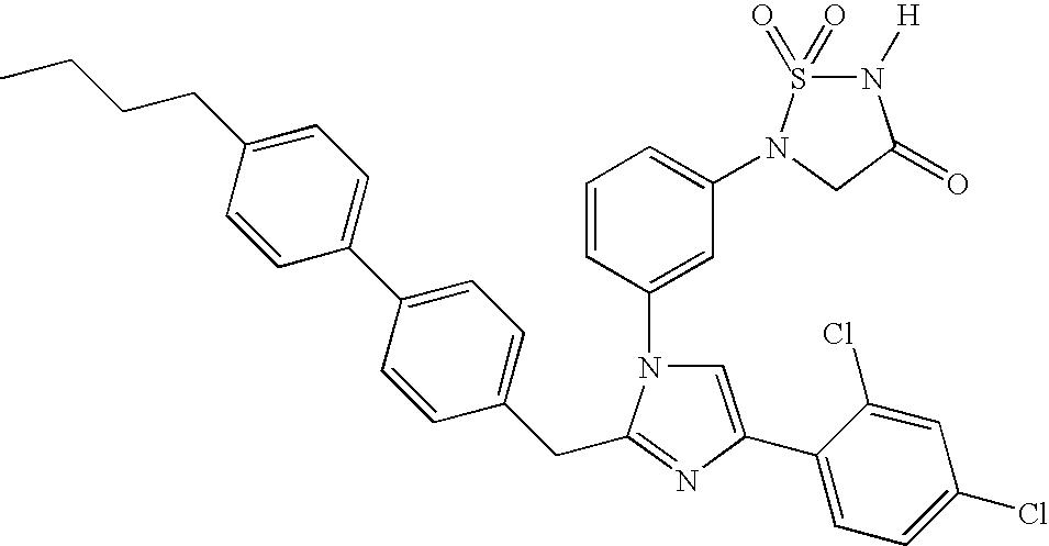 Figure US08404731-20130326-C00136