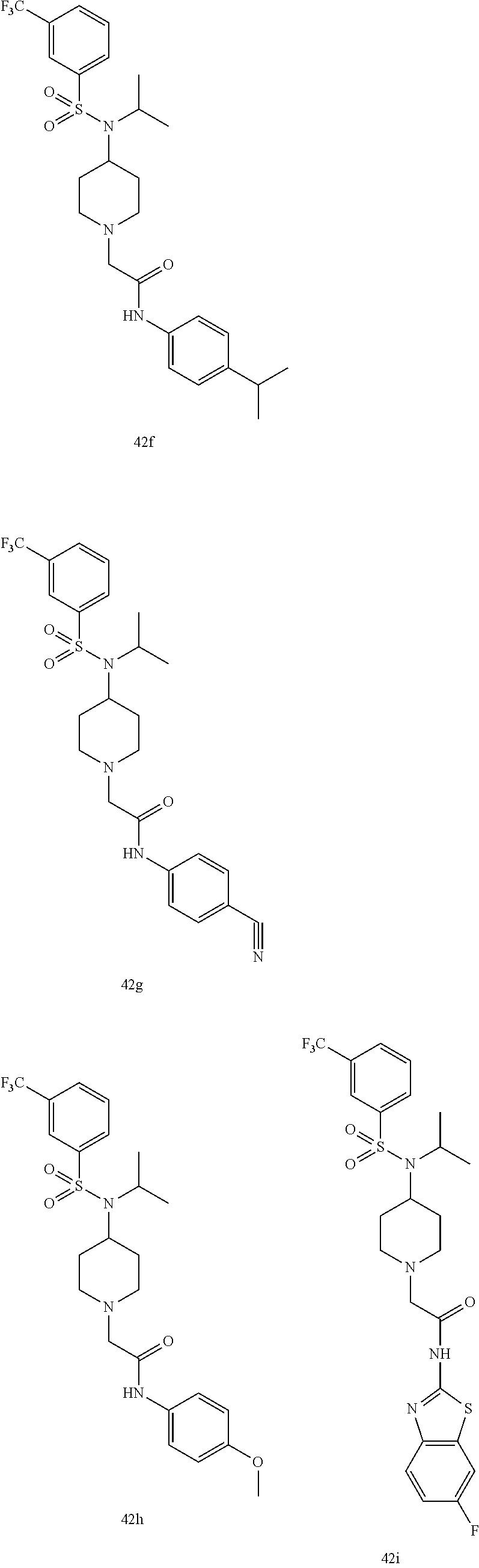 Figure US08791264-20140729-C00065