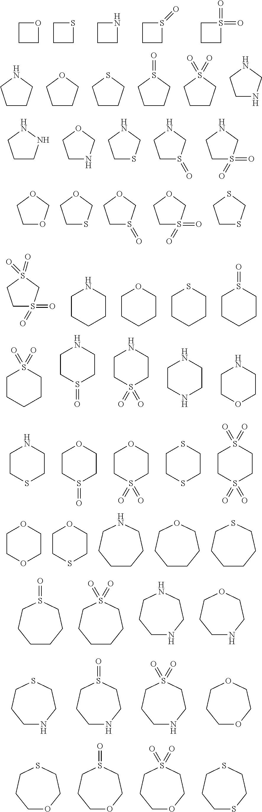 Figure US08895581-20141125-C00016