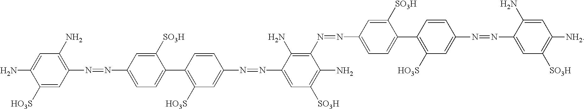 Figure US08734532-20140527-C00041
