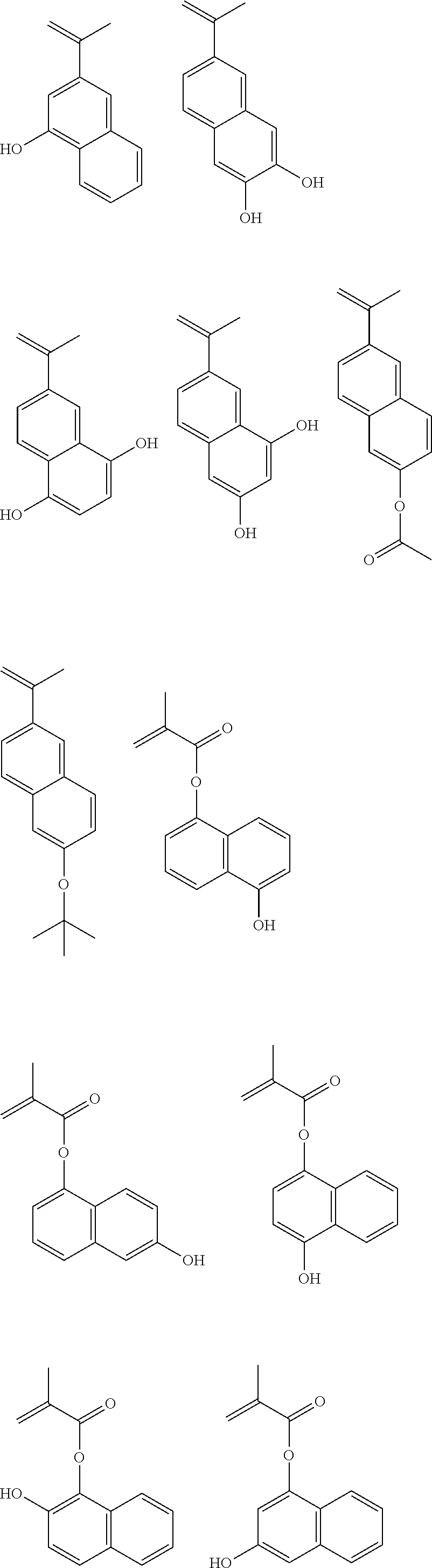 Figure US08822136-20140902-C00077